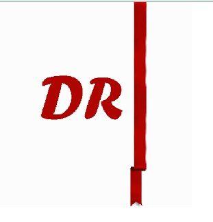 DR-App