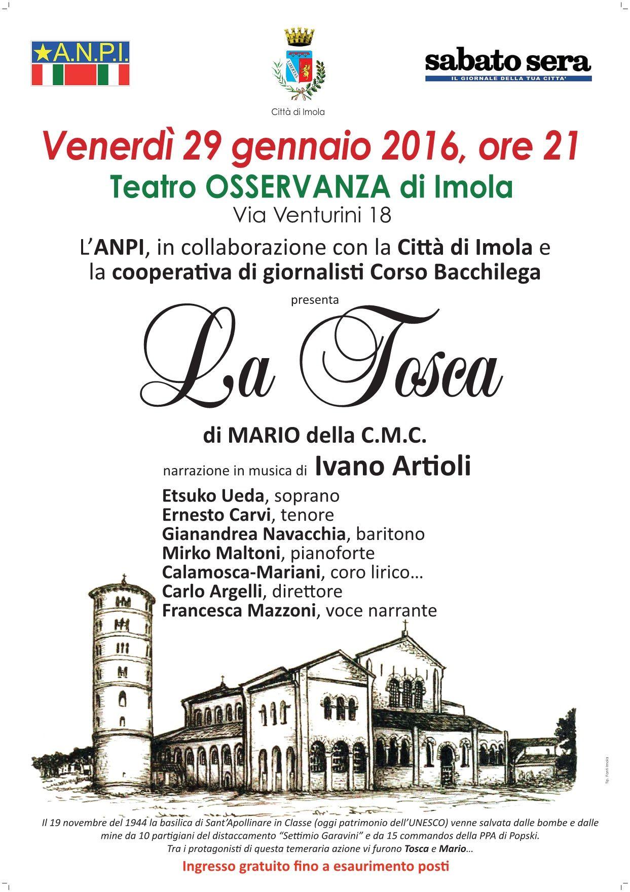 LaTosca_Imola_29-01-16