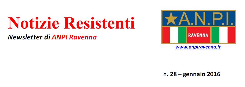 NOtizieResistenti_28