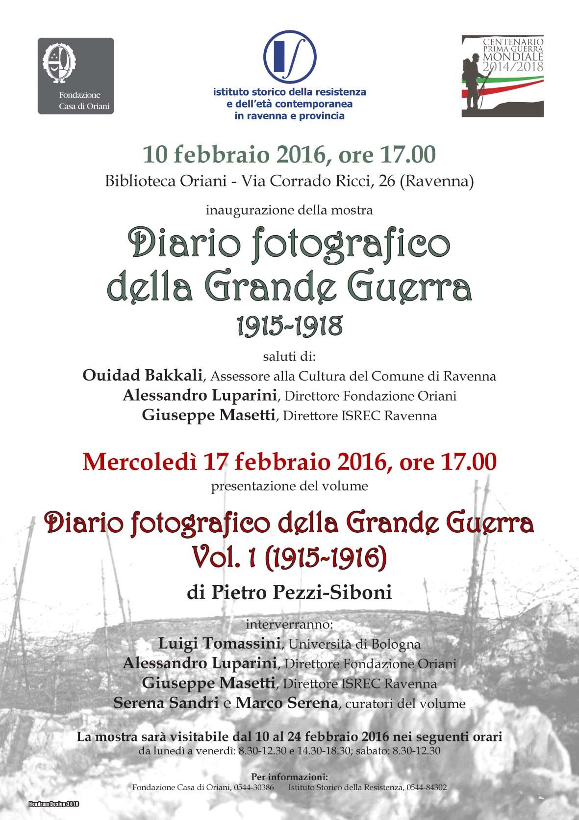 Pezzi-Siboni_mostra_manifesto