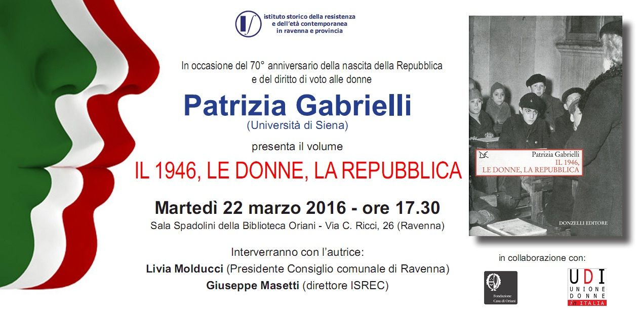 DonneRepubblica_22-3-2016_Ravenna