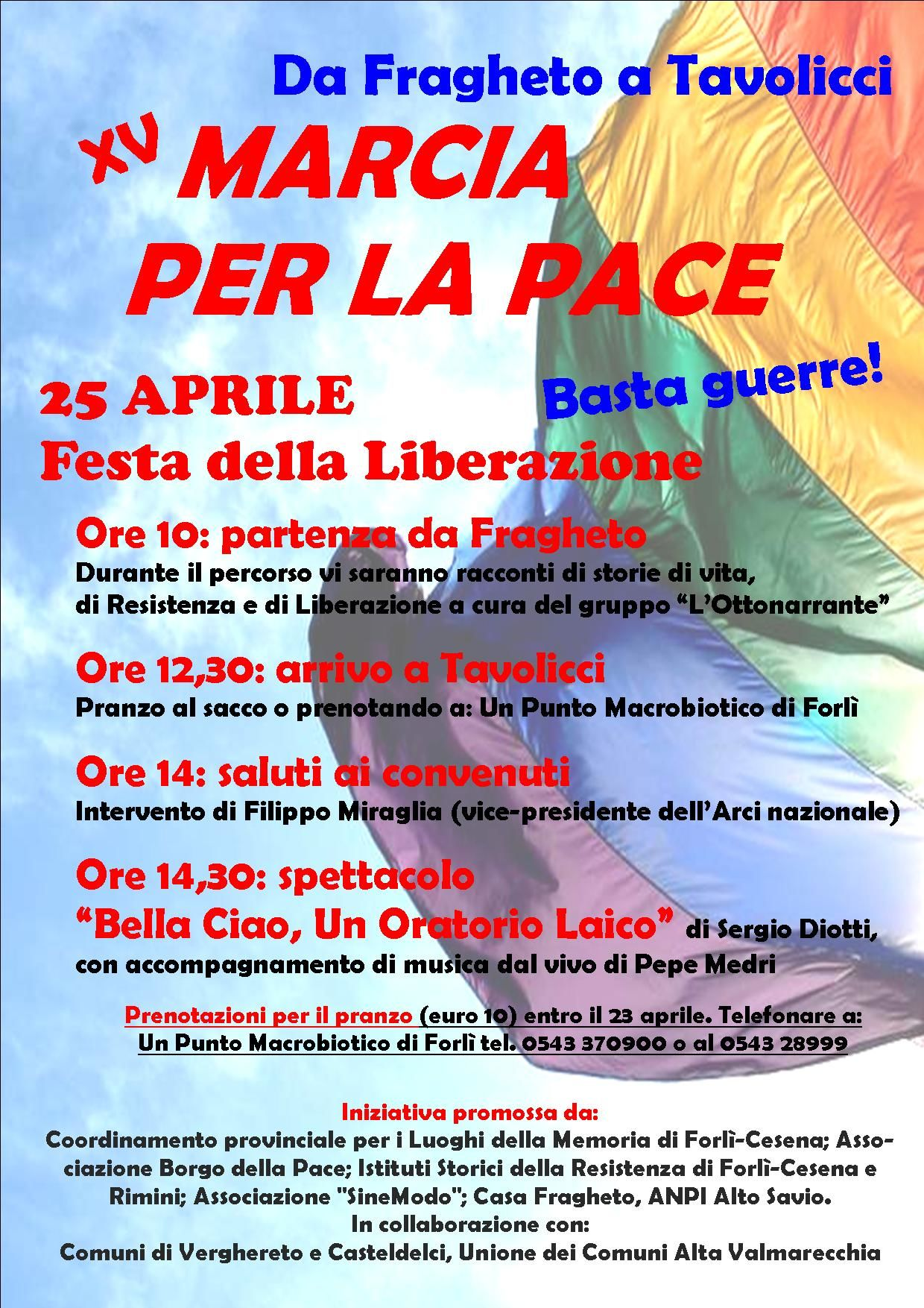 Volantino marcia pace NUOVO-ok (2)