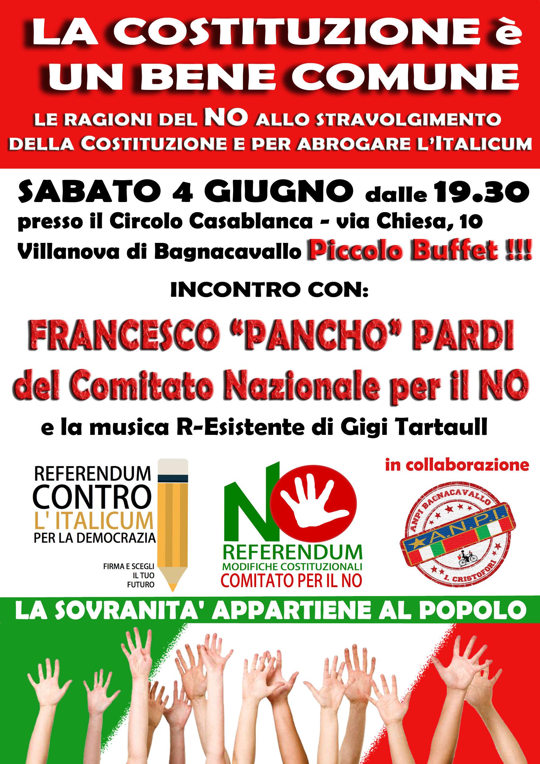 2016_06_04 Pancho Pardi a Bagnacavallo