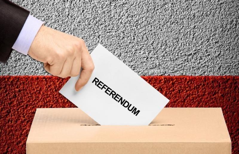 referendum_1