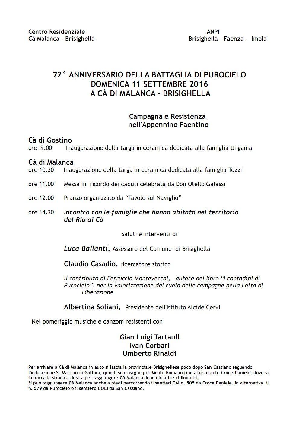 72mo_Purocielo_11-9-16_BrisighellaFaenzaImola