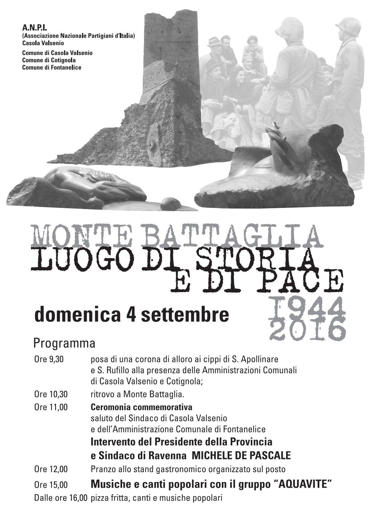 MonteBttaglia2016