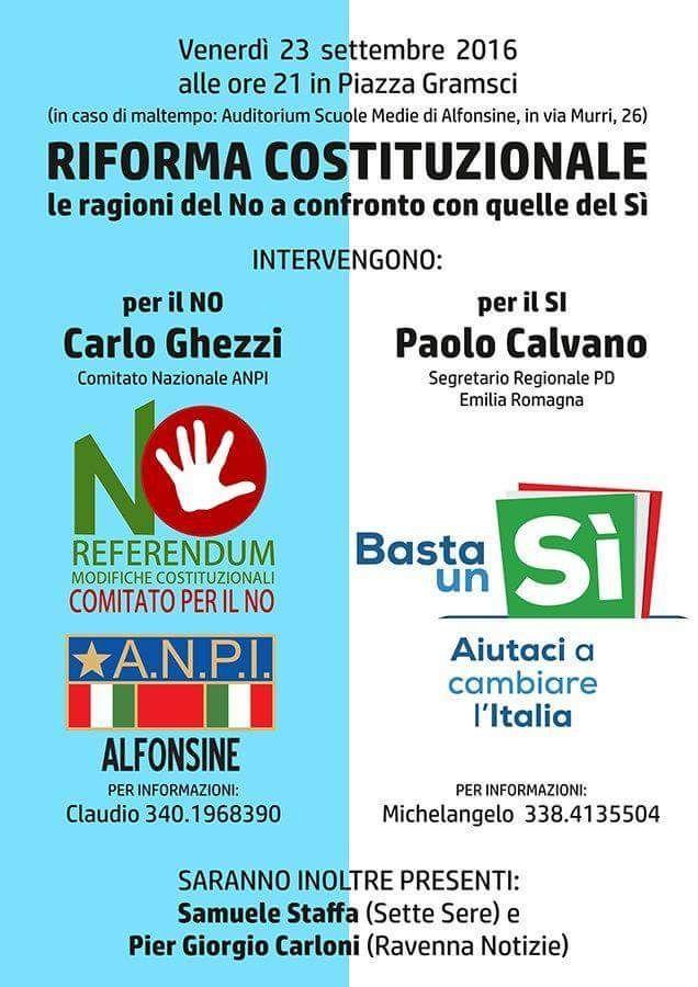 invito-confronto-no-e-si-alla-riforma-costituzionale