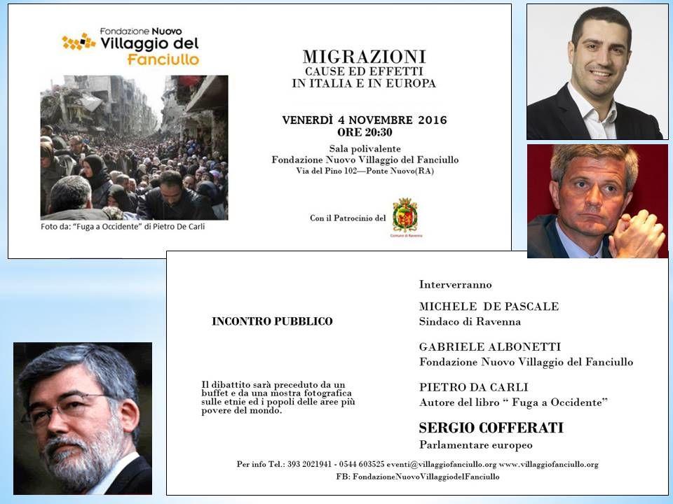 invito-nvf-4-nov-sulle-migrazioni