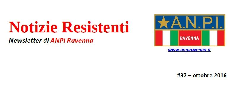 notizie-resistenti_37