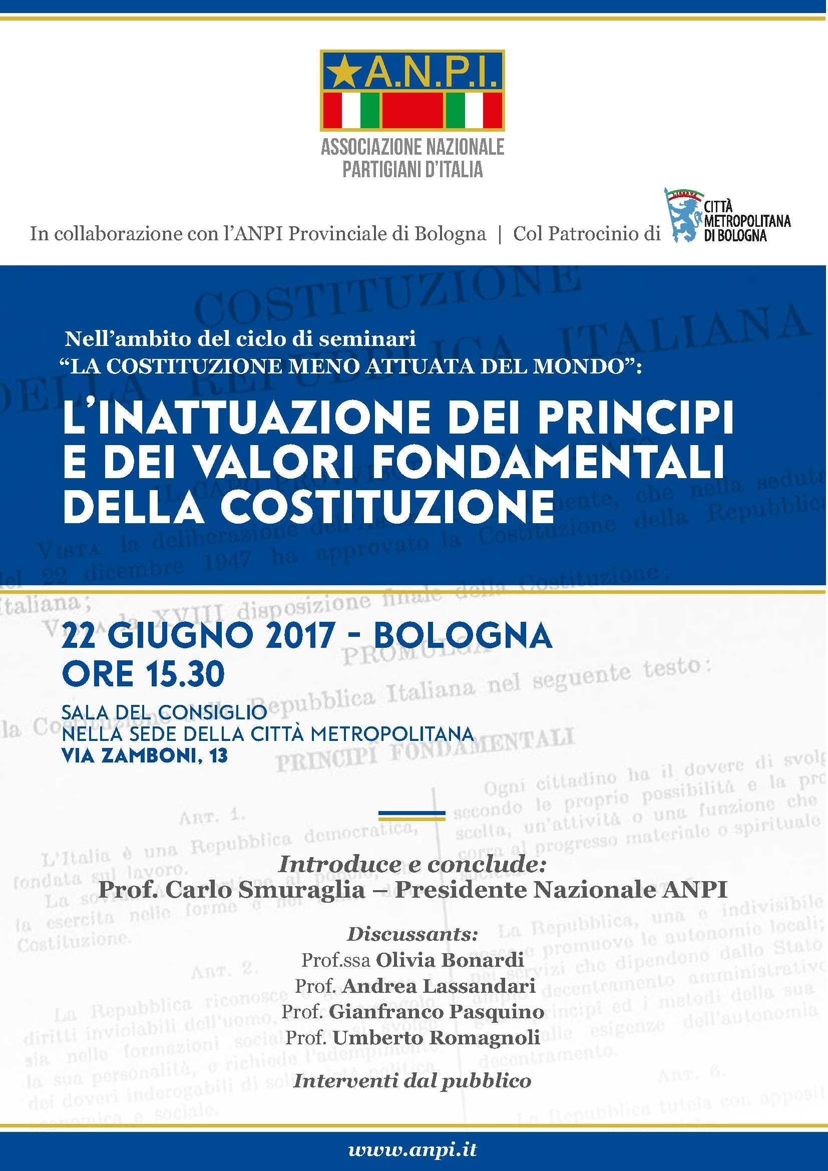 Giugno 2017 anpi ravenna for Lista permesso di soggiorno brescia maggio 2017