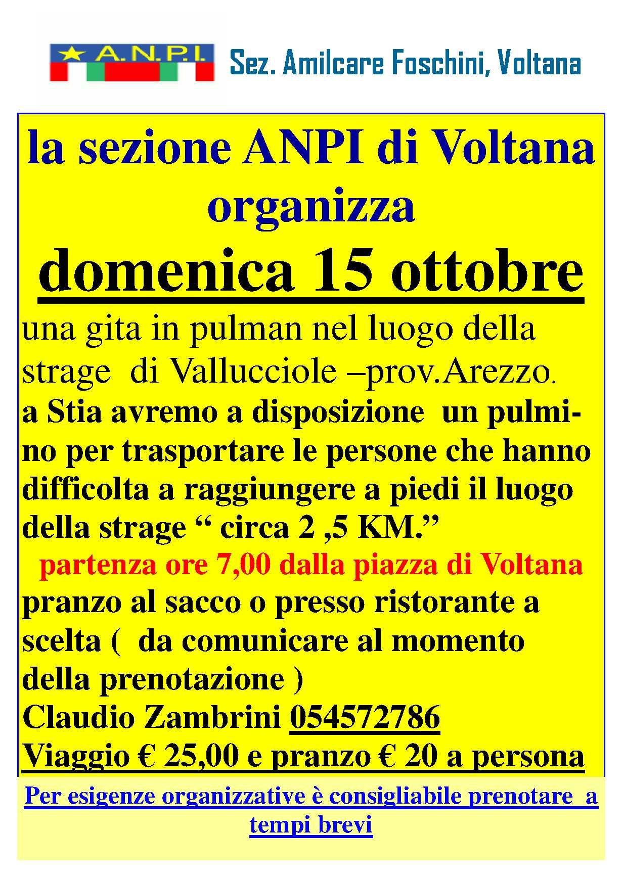 eccidio_vallucciole_15-10-2017