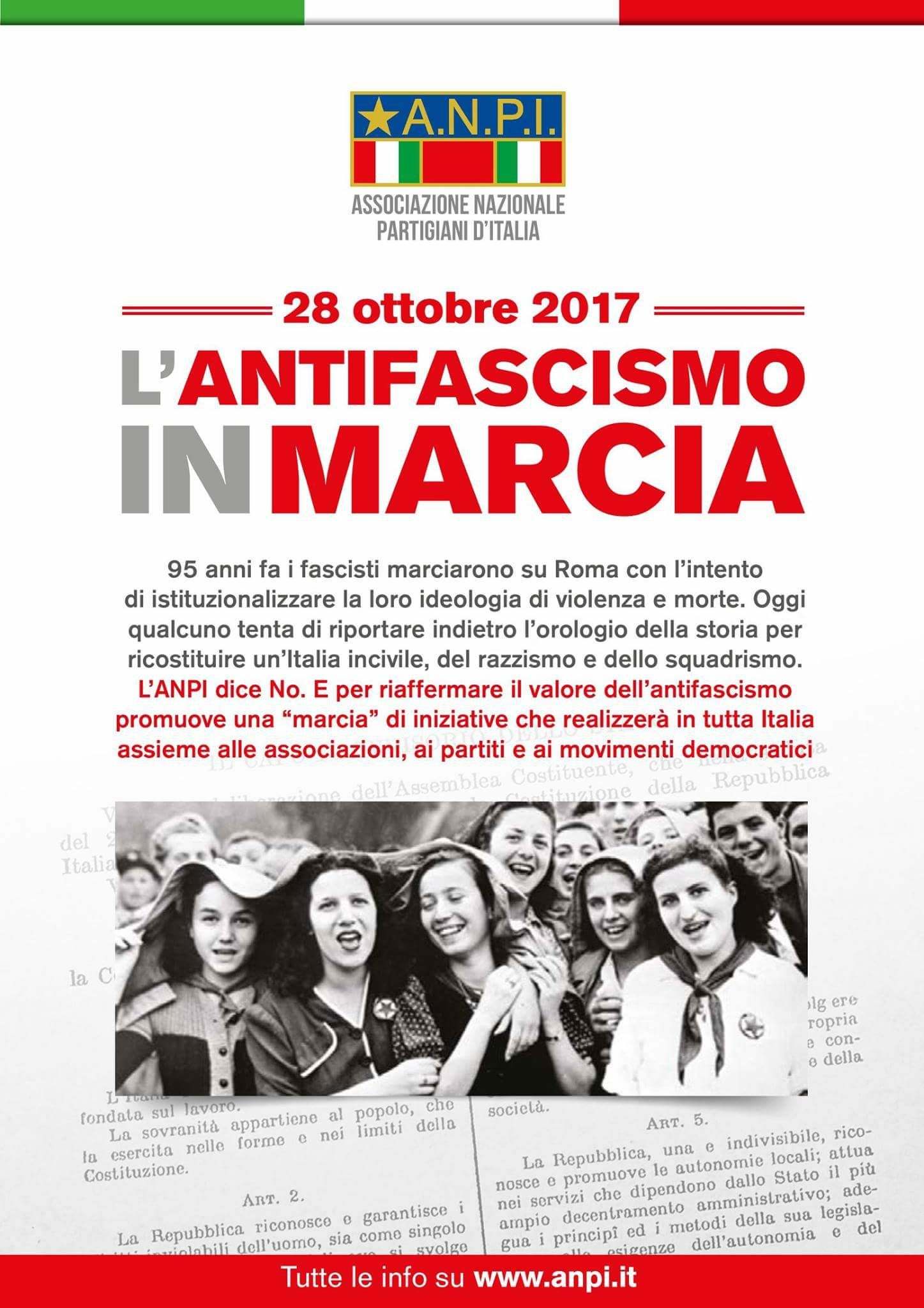 Fiaccolata_Antifascista_27-10-2017